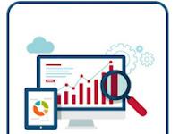 Insurance Per Mathod App Earning - Free Paytm Cash - How To Make Money Online