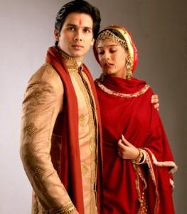 marriage line shadi ki rekha