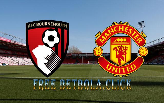 free bet bola gratis