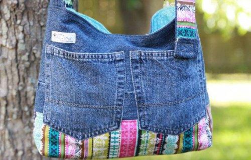 les meilleures astuces de recycler vos vieux jeans. Black Bedroom Furniture Sets. Home Design Ideas