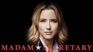 Download Madam Secretary Season 1-3 480p HDTV All Episodes