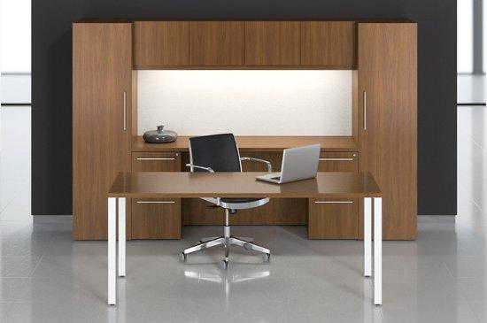 Office furniture designs ideas.   An Interior Design