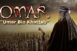 Konspirasi Pembunuhan Khalifah Umar Bin Khattab dan Utsman Bin Affan