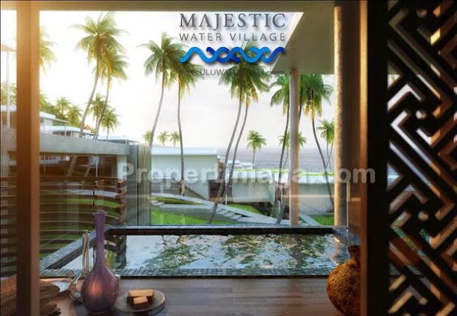 View-Villa-Majestic-Water-Village-Uluwatu-Bali