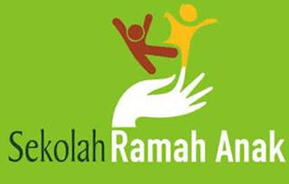 program Sekolah Ramah Anak