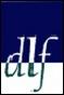 Emblema de una asociación francesa de defensa del idioma francés