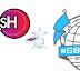 Smaaash associates with Sports Business Week 2016