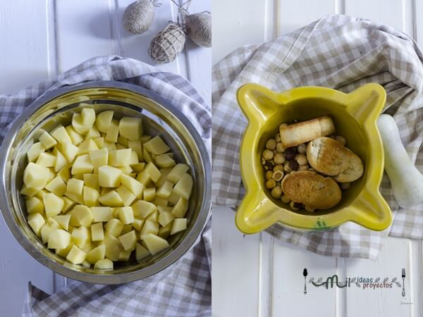 patatas-avellanas4