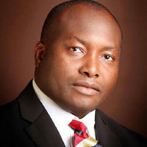 Ifeanyi Ubah: When Charity Meets Capacity (1)