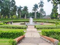 Daftar Harga Tiket Masuk Taman Wiladatika Cibubur