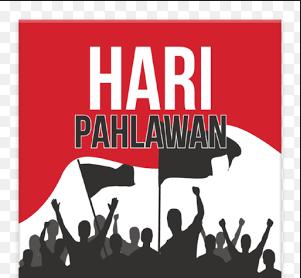 Download Kumpulan Lagu Wajib Hari Pahlawan Nasional Mp3