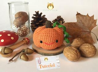 http://puskuspin.blogspot.com.es/2015/10/patron-amigurumi-calabaza-amigurumi.html