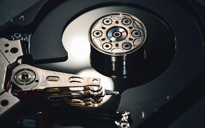 computer hard drive widescreen resolution hd wallpaper