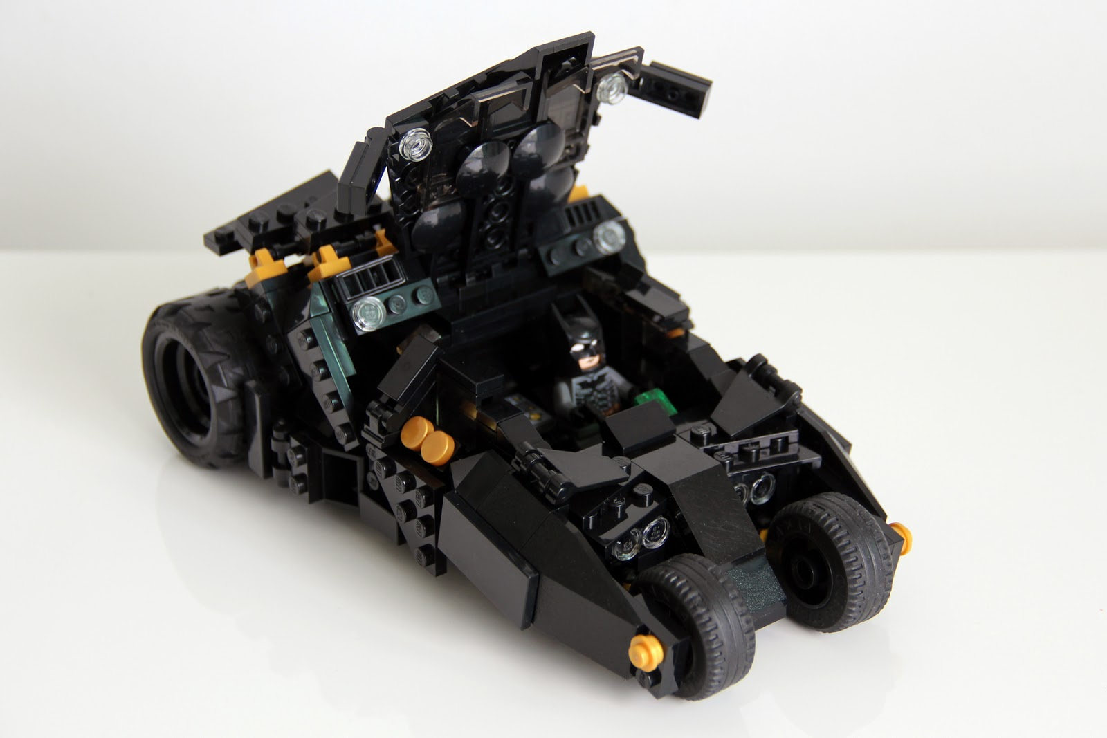 movie scale the dark knight trilogy movie accurate 2 seater lego tumbler bat pod and also the bat. Black Bedroom Furniture Sets. Home Design Ideas