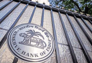 RBI sets up Panel to Review Corporate Structure