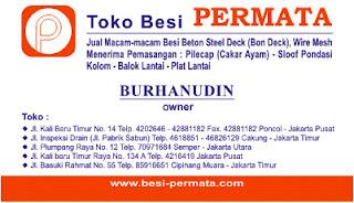 supplier-besi-beton-di-jakarta