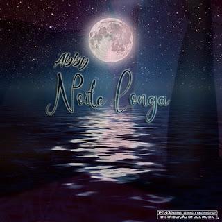 Abby - Noite Longa