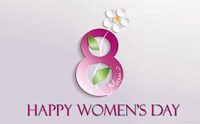 Womens Day Images -Happy Womens Day Images: