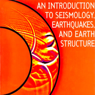 An introduction to seismology