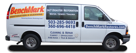 Benchmark Restoration Cleaning Www Benchmarkres 24 7 Water Damage