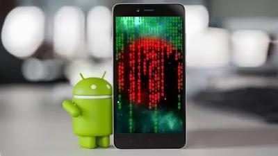 Muncul Malware Di Smartphone Murah, Sengaja Di Tanam Atau Mudah Terjangkiti