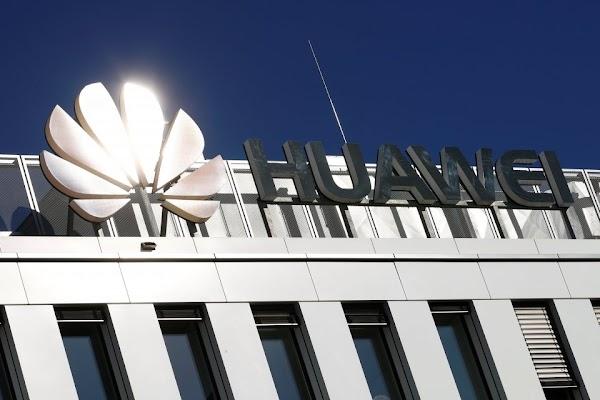 Google hentikan dukungan untuk perangkat Huawei termasuk Play Store, Gmail dan Layanan Google Play
