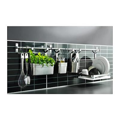 3 Poin Yang Harus Diperhatikan Jika Membeli Peralatan Dapur