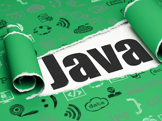 Tutorial Java Bagi Pemula