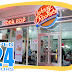 My Johnny Rockets' Super Summer Shakes experience!