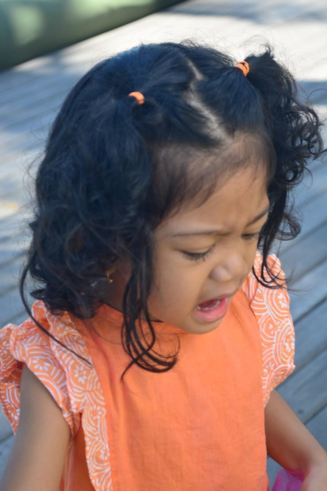 Lisna Dwi Ardhini Cara Jitu Menyiapkan Pendidikan Anak Di Era