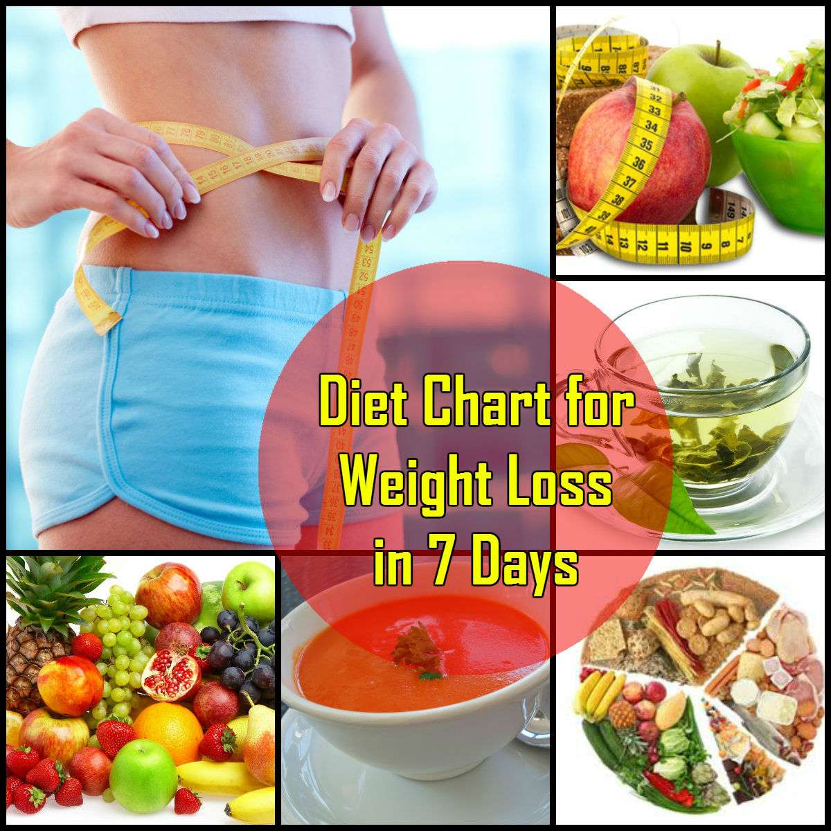 weight lose and fitness tips also days loss diet rh fitnesshelpdietspot