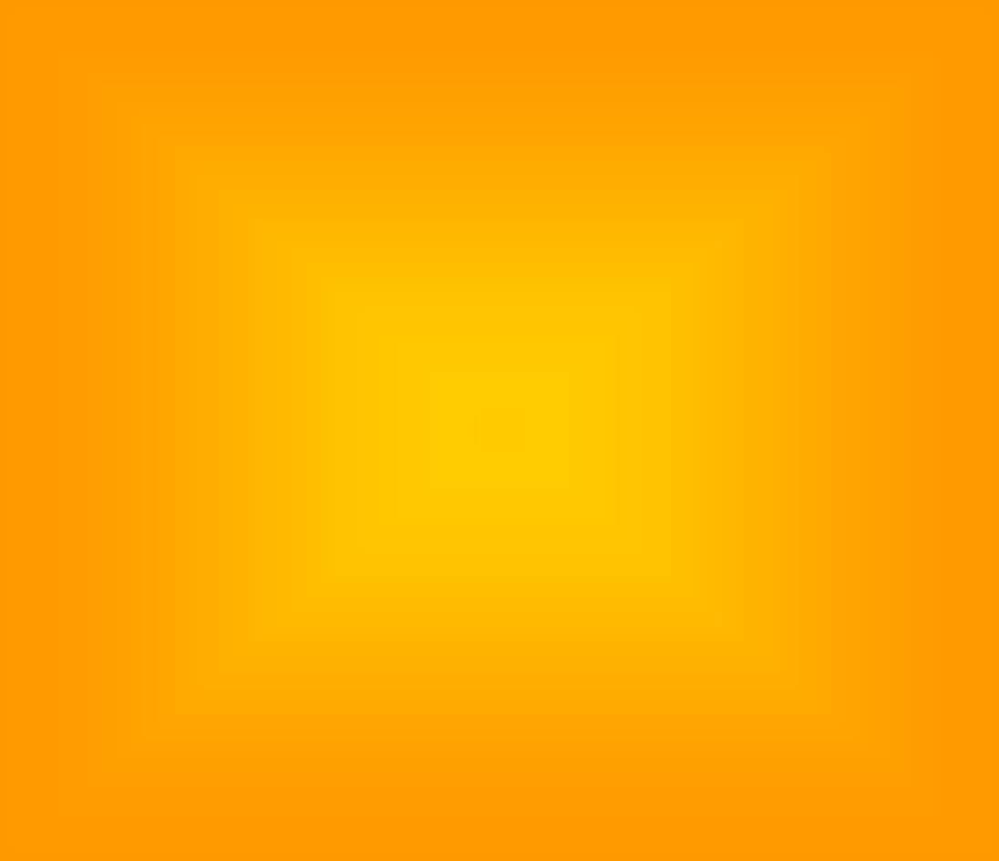 Fondos De Pantalla Naranja Fondos De Pantalla De Color