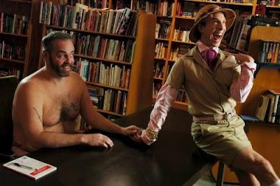 david archuleta gay porn