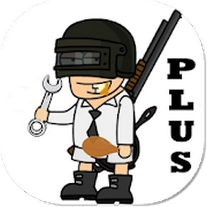 PUBG fx+ Tool:#1 GFX Tool (with advance settings) NO BAN v0.14.1p [Latest]