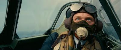 Dunkerque - Dunkirk - Christopher Nolan - Hans Zimmer - Churchill - Cine bélico - WWII - Segunda Guerra Mundial - Periodismo y Cine - el fancine - el troblogdita - ÁlvaroGP - SEO Strategist