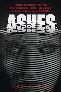 https://www.goodreads.com/book/show/9975679-ashes