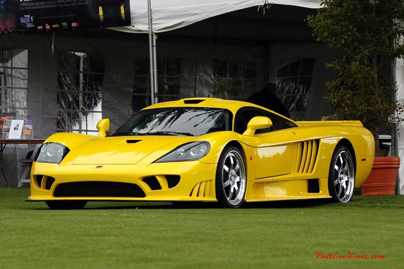 Ferrari Bugatti Lamborghini Saleen S7 Porsche Lotus Free Car W