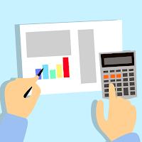 Sposoby zarządzania bankobraniem, kontami i kartami