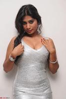 Mithuna Waliya Sizzling Actress Sizzling Pics  ~  Exclusive 013.jpg