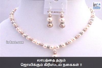www.tholilulagam.com