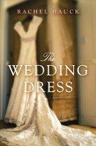 Book Review - The Wedding Dress by Rachel Hauck