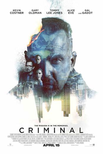 Criminal (2016) Dual Audio Hindi Bluray Rip 480p_300MB Download/Watch Online