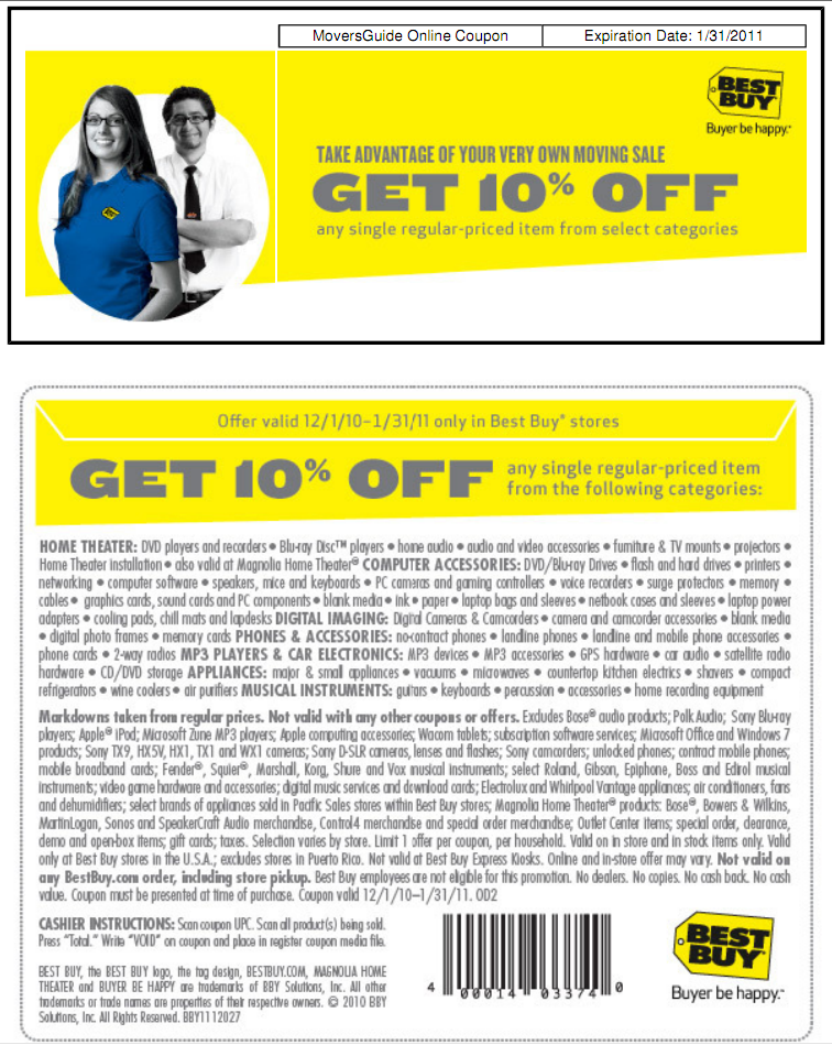 Home Depot has offered a sitewide coupon (good for all transactions) for 30 of the last 30 days. The best coupon we've seen for besteupla.gq was in December of and was for $ off $ Sitewide coupons for besteupla.gq are typically good for savings between $10 and $