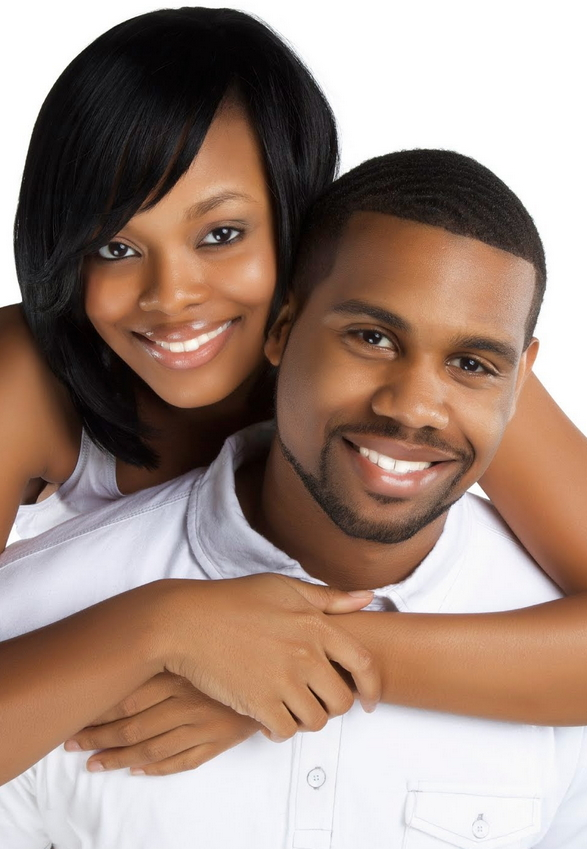 Singles dating in nigeria
