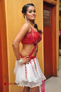 Nisha Pictures at Babu Bangaram Audio Launch ~ Celebs Next