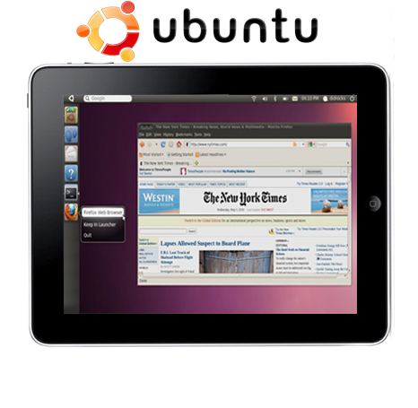 How to Install Linux on Android- Tablet or mobile ➲ Technology News