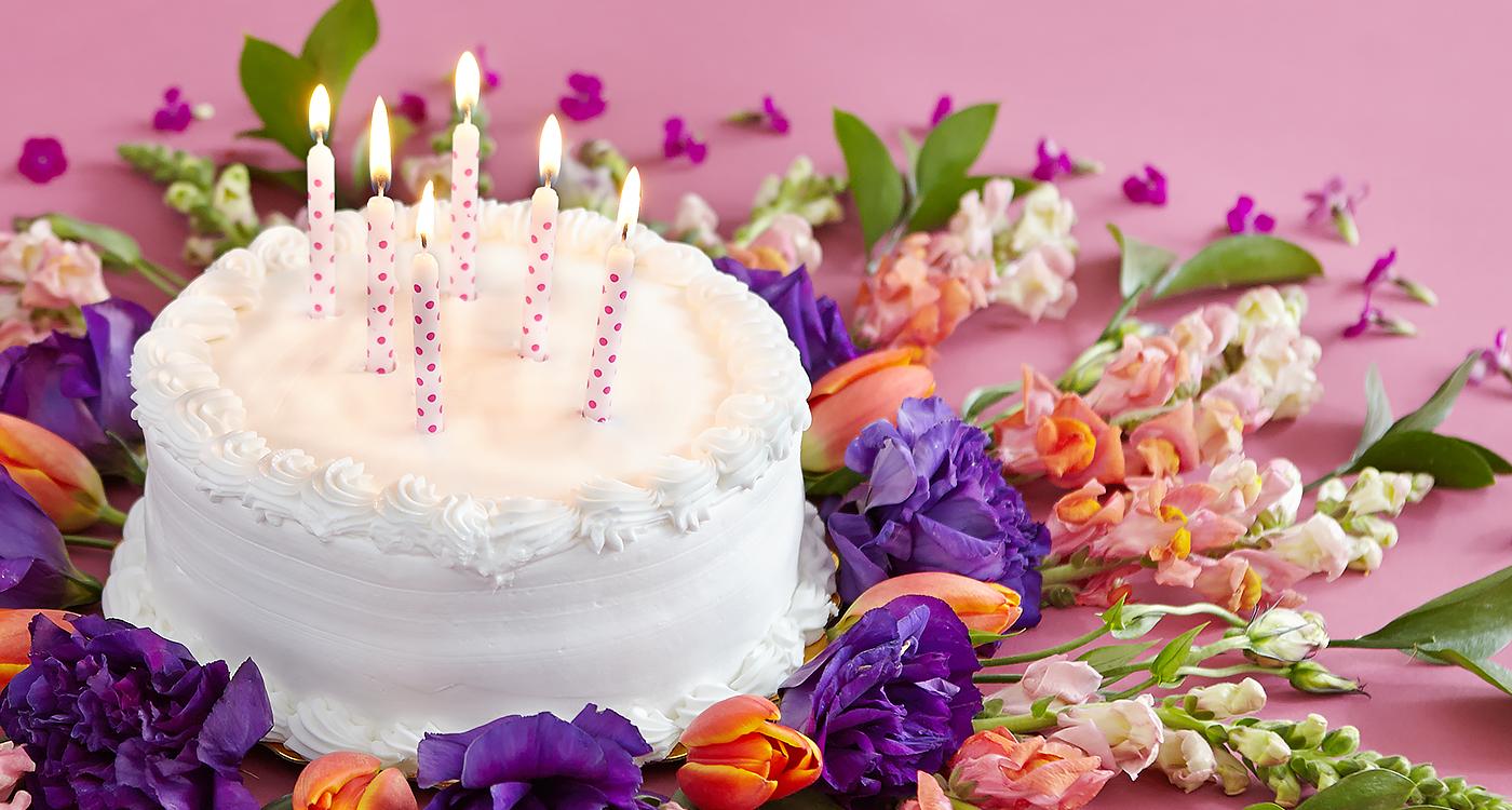 Birthday Cake For George Washington Pdf