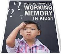 স্মরণশক্তি, সুষম খাদ্য, পরিমিত ঘুম, আত্মবিশ্বাস, নিয়মিত ব্যায়াম, প্রশংসা (পজিটিভ ও ইতিবাচক দৃষ্টিভঙ্গি), পড়ার কৌশল। গান শুনুন,#Kidschannelyena,kids,memory,simple,ways,increase,