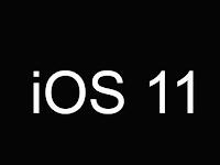 Cara Download dan Instal iOS 11 Beta Tanpa Akun Developer
