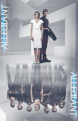Download Allegiant (2016) 720p BluRay Subtitle Indonesia